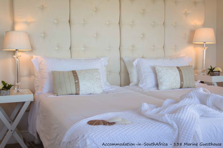 Beautiful accommodation available at 138 Marine Beachfront Guesthouse. Hermanus Guesthouses. Accommodation in Hermanus. 138 Marine Beachfront Guesthouse.