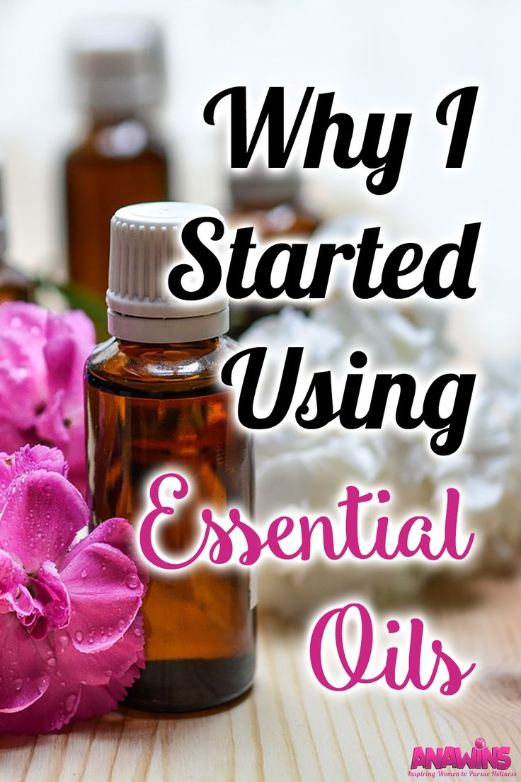 I am sure that you've seen all the essential oil information out there floating the web. Unless you live under a rock, you've seen them around either online or in the store. I fairly certain none of us live under a rock. What is about essential oils that draw people in? Surely they are hocus pocus voodoo that only crunchy mamas take part in using. Right? Find out why I started using essential oils and see if you should too.