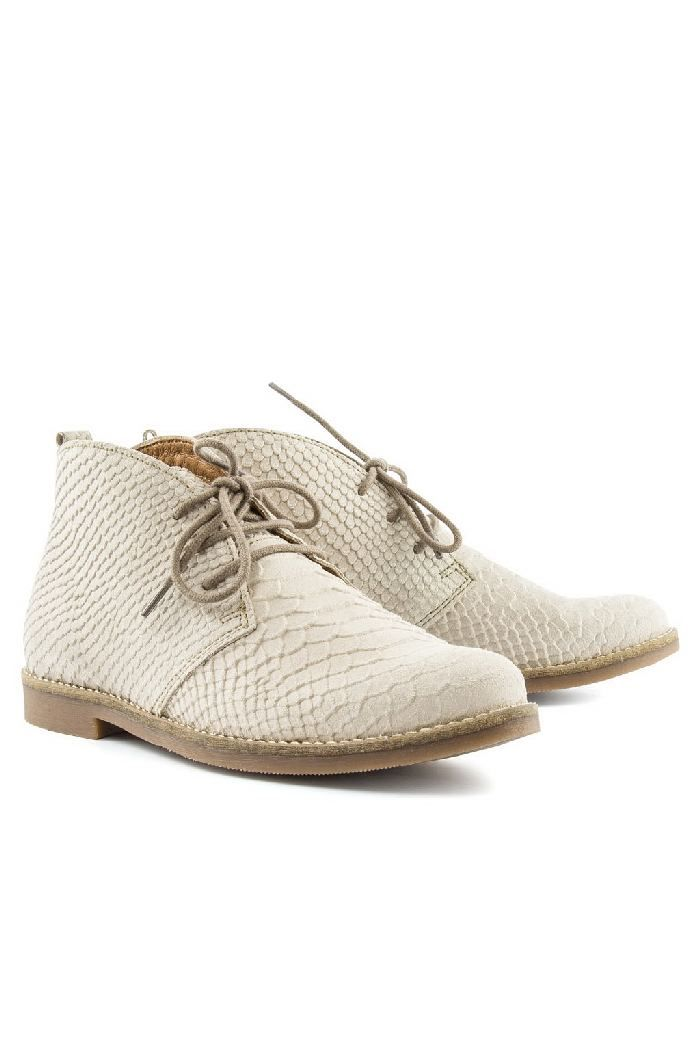 Van Dalen 4721 Beige schoenen kopen bij VanDalen.nl