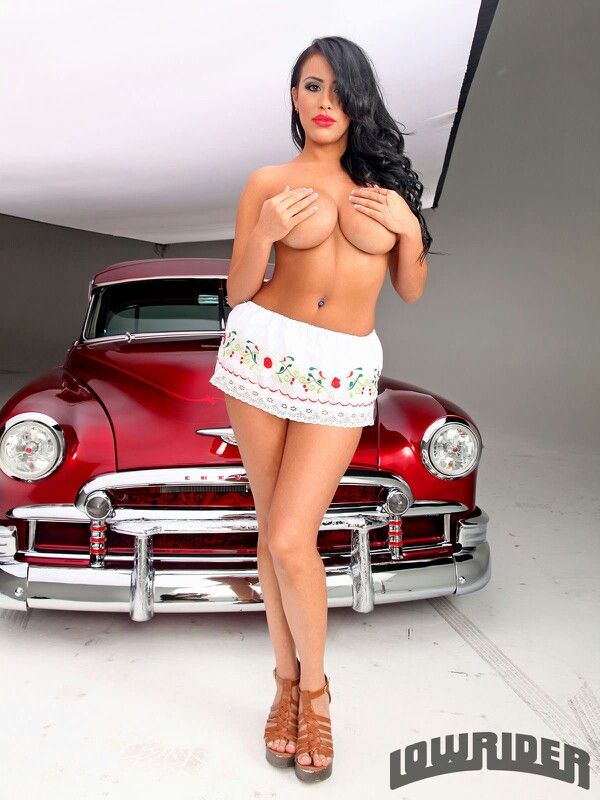 Sex movies naked lowrider pics test
