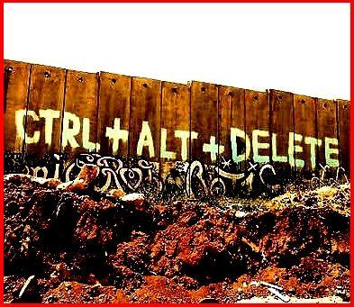 :: BOYCOTTEZ LE MUR ::  HEY, ZIONISTS, LEAVE PALESTINIAN KIDS ALONE ! L'ancien membre des Pink Floyd Roger Waters soutient le boycott d'Israël ARGUMENTAIRE :: http://www.bdsmovement.net/2011/waters-endorses-5484 ENTREVUE :: http://english.aljazeera.net/programmes/rizkhan/2011/03/2011331354479176.html ARTICLE :: http://www.silviacattori.net/article1547.html
