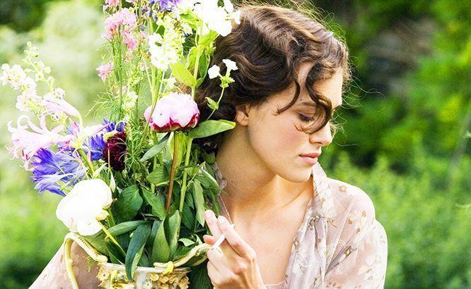 15 фильмов для женщин с глубоким смыслом - Viasat