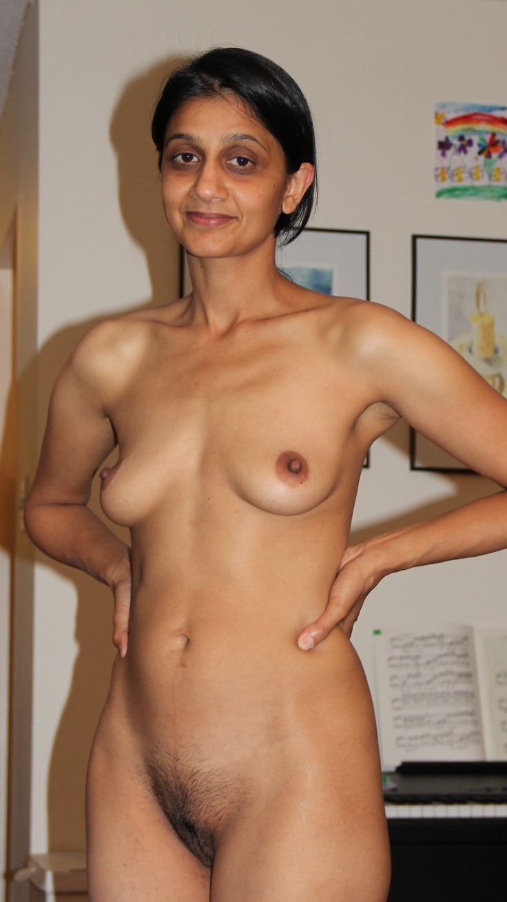 thin-indian-nude-girls
