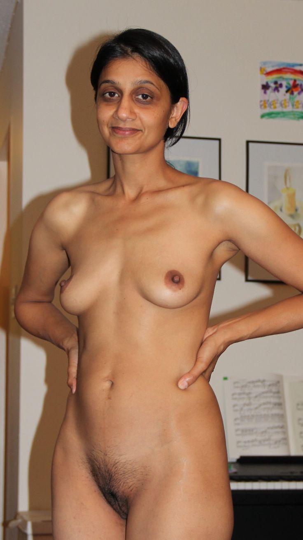 rich indian women sex pics