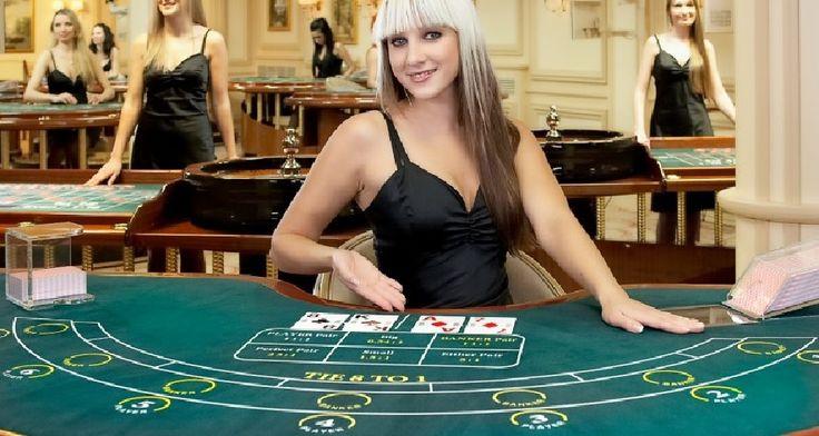Sie spielen jeden Donnerstag Mobile Blackjack und wir geben Ihnen 10% bis zu € 50 Cashback sollte das Haus gewinnen.  http://www.spielautomaten-kostenlos.com/nachrichten/an-blackjack-donnerstagen-gilt-gewinnen-oder-cashback  #bwin #spielautomatenkostenlos