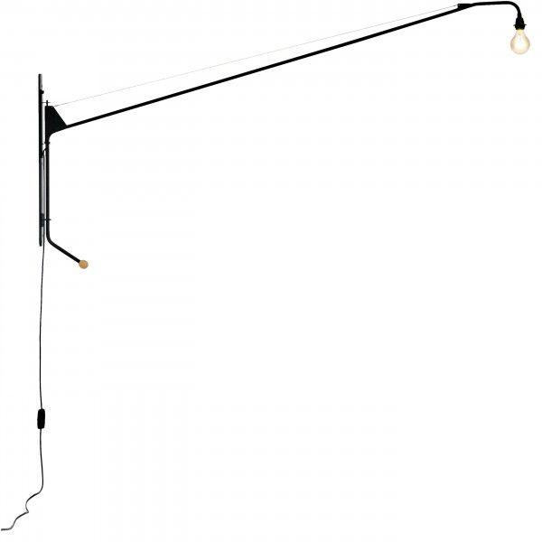 die besten 25 vitra lampen ideen auf pinterest betonlampe schwarz eck kamin layout und. Black Bedroom Furniture Sets. Home Design Ideas