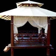 Cheap Gazebos in Australia