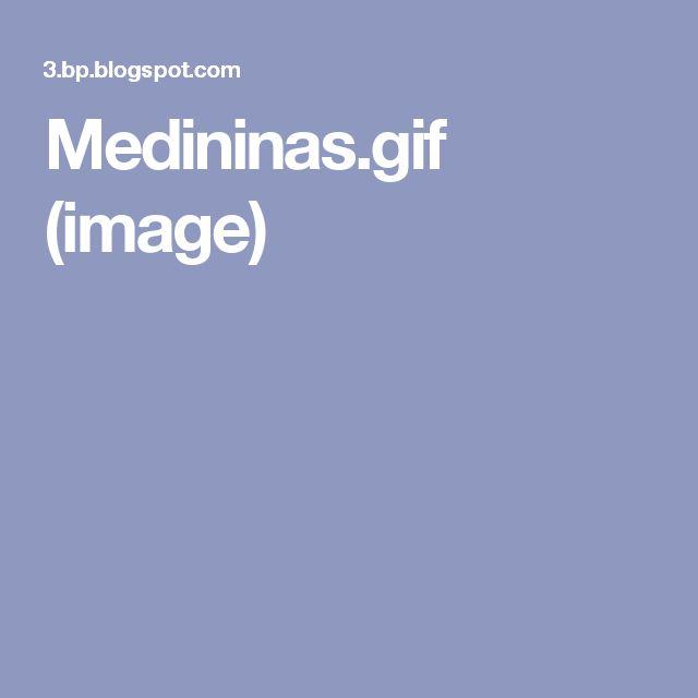 Medininas.gif (image)