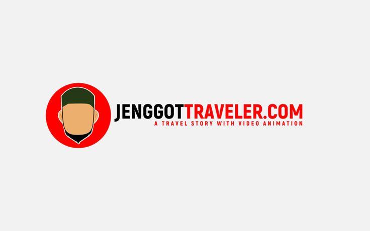 Jenggottraveler.com merupakan bagian dari Travel Blogger Indonesia. Hadir dalam kemasan berbeda, mengabadikan perjalanan dengan video animasi