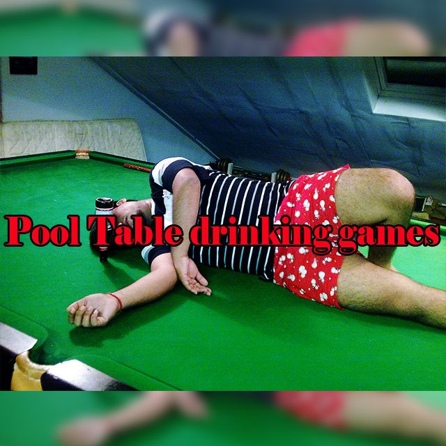 Here are some #Pooltable drinking games. Share your favourite pool table #drinkinggames with us!   visit our website for more information, link in bio.  #Billards #nightout
