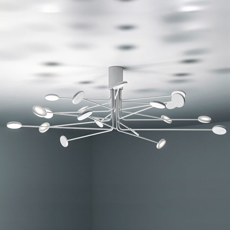 lighting for ceilings. arbor 20 ceiling led light lighting for ceilings