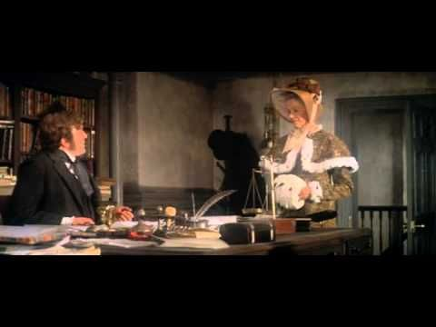 Scrooge Albert Finney 1970 DVDrip - YouTube Grew up with this film! The ultimate Christmas film and my favourite 🎄🎅🏼