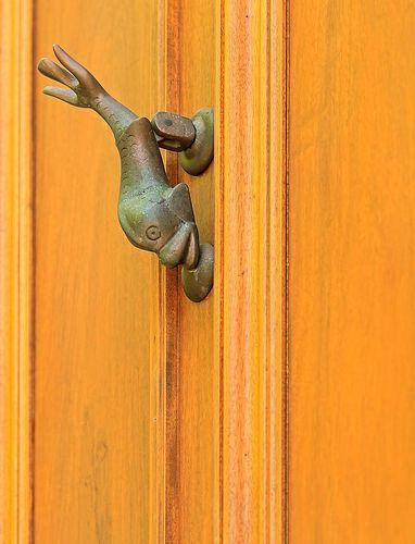 17 best ideas about door knockers on pinterest antique door knockers brass door knocker and - Whale door knocker ...