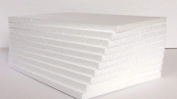 Styrofoam Sheets Prices In Kenya In 2020 Styrofoam Sheets Quality Sheets Insulation Sheets