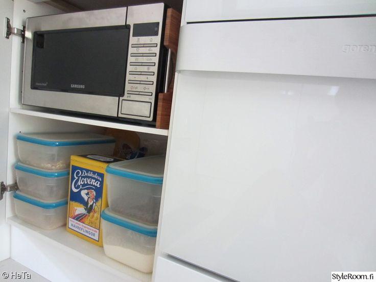 keittiö,keittiön sisustus