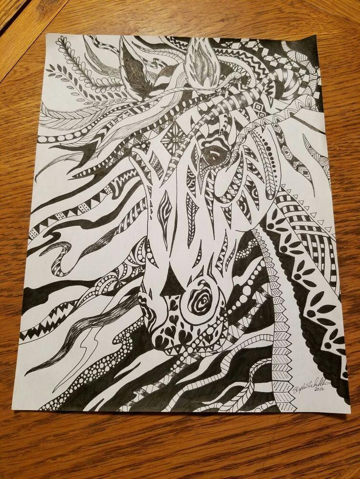 9 besten My Drawings Bilder auf Pinterest | Meine zeichnungen ...