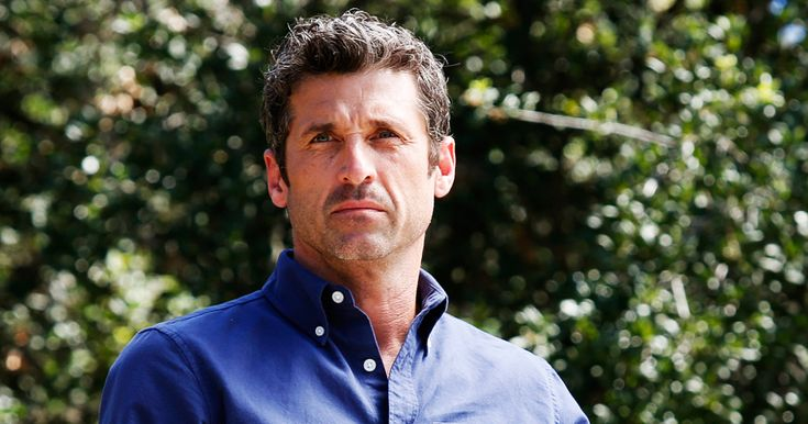 The actor tells EW about the shocking decision to kill off his beloved 'Grey's Anatomy' character, Dr. Derek Shepherd
