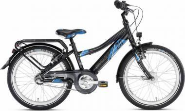 Lucky Bike Angebote Puky Crusader 20-3 Alu light: Category: Fahrräder > Kinder & Jugend Rad > Kinderfahrrad 20 Zoll Item…%#Quickberater%