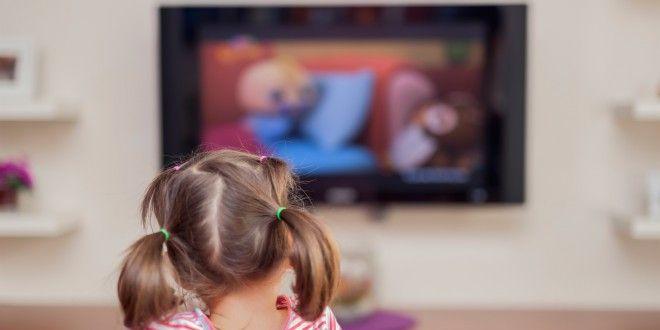 L'Oms chiede agli Stati europei di monitorare il marketing di cibo spazzatura rivolto ai bambini. Indicati i metodi di raccolta dei dati da tv e Internet