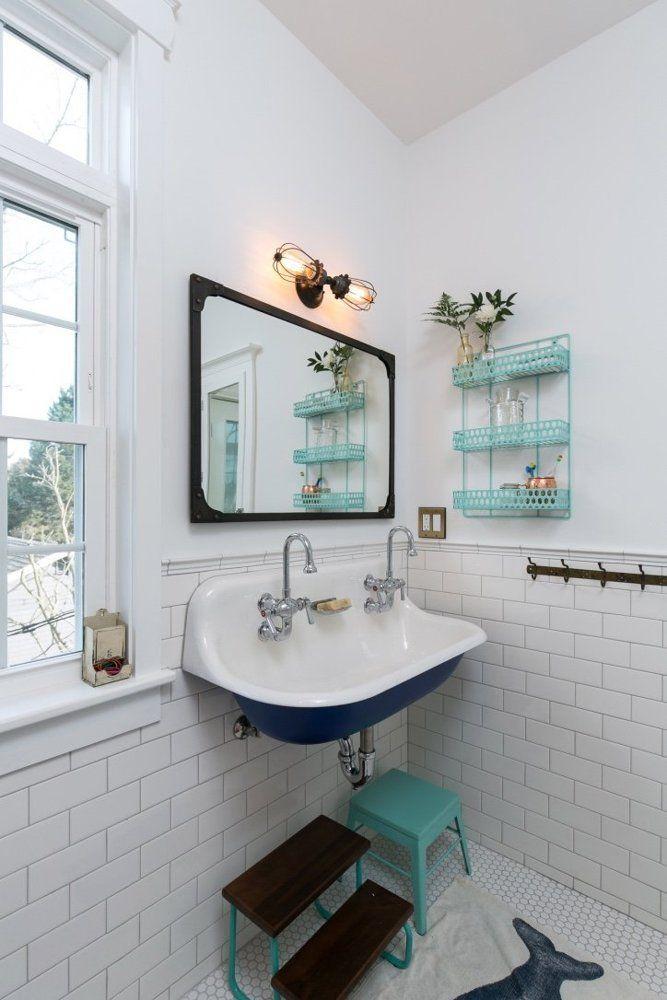 Bathroom Makeovers Wa 29 best bathroom ideas images on pinterest   bathroom ideas