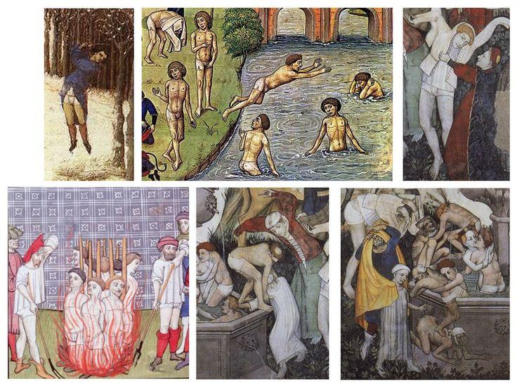 150 best Medieval Accessories - Underwear images on Pinterest ...