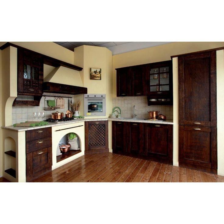 BT epitett rusztikus konyha tomorfa butor egyedi meret.jpg (1000×1000)