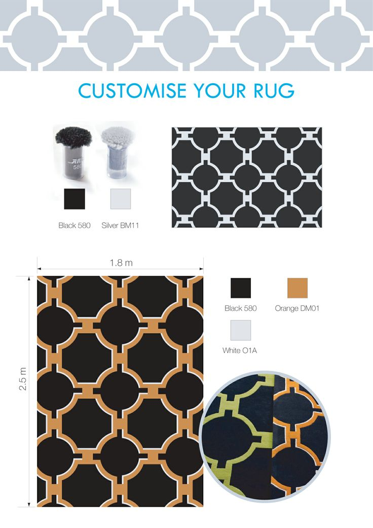 http://sourcemondial.co.nz/rugs/geometric-collection/