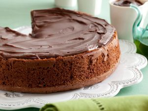 The 25 best chocolate volcano cake ideas on pinterest volcano the 25 best chocolate volcano cake ideas on pinterest volcano lava recipe volcano cake recipe paula deen and chocolate cake recipe paula deen forumfinder Image collections