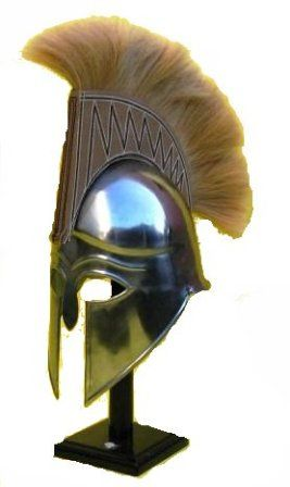 Lihat Yuk Helm - helm Perang Abad Pertengahan   Unik 247