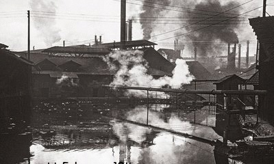 @MuseeOrsay just opened a door to the industrial photographic universe of Félix Thiollier. A must visit for this winter http://www.aqnb.com/2012/11/14/felix-thiollier-photographies-musee-dorsay-paris/