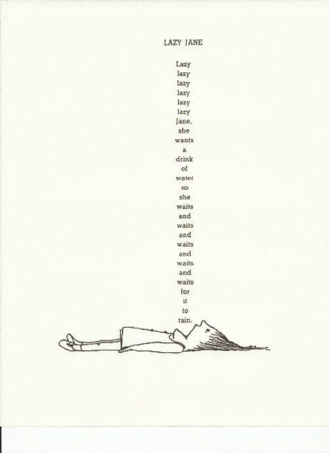 8 best Concrete Poetry images on Pinterest Cement, Concrete and Poem - civil summons form