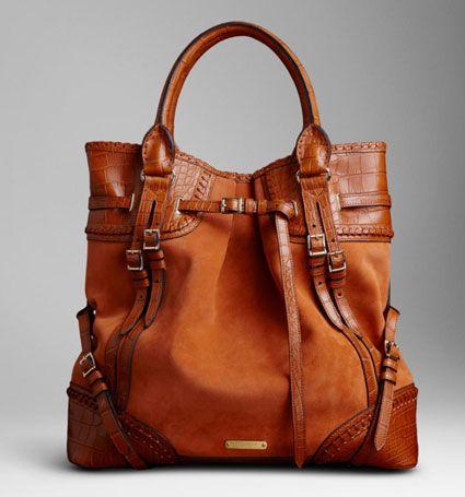 332 best Leather & Unique purses images on Pinterest | Unique ...