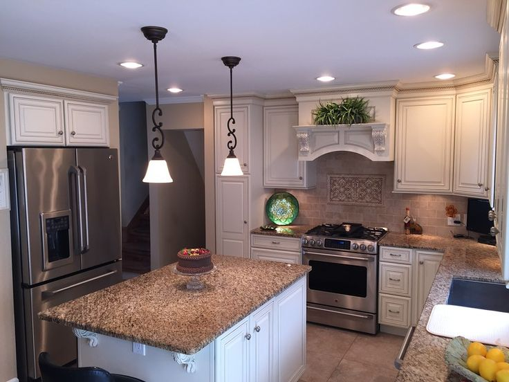 36 Best Wolf Designer Cabinets Images On Pinterest Cabinets Direct Kitchen Cabinets And