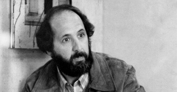 RIP Richard Libertini: Quite A Character