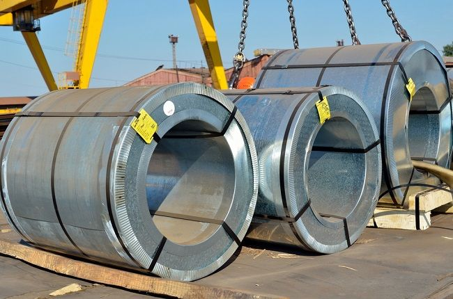 Steel is the kind of material that is used in all sorts of domestic and industrial applications. There are all sorts of steel that is manufactured, stainless