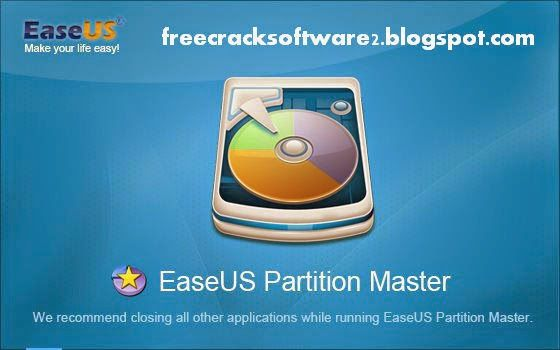 EaseUS Download Center - Free Download Data Recovery