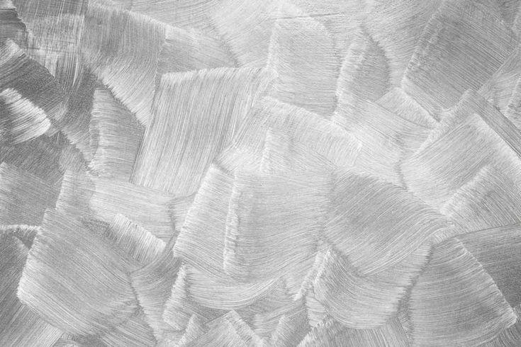 Een betonlook creëren in huis? Dan hoef je niet moeilijk te gaan doen met tegels of bepleistering, het kan namelijk ook met betonverf. De zogenoemde betonlook is erg hip op dit moment. Het geeft een industriële look, maar tegelijkertijd straalt het ook warmte uit. Het geeft echt wat meer...