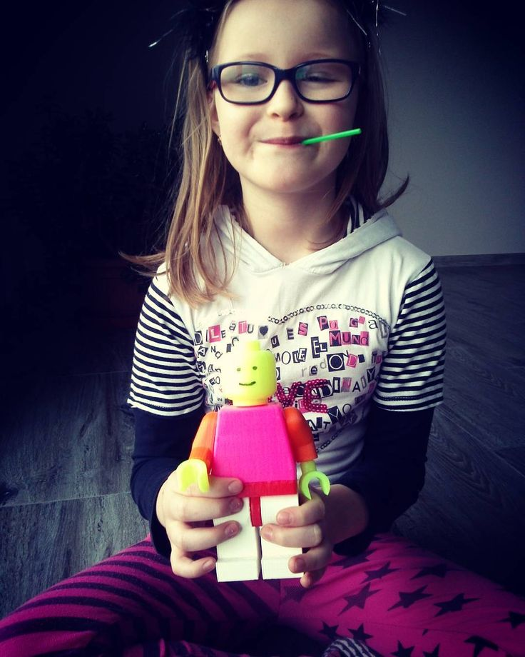 Something we liked from Instagram! #lego #xxl #from #3dprinter #plafilament #nightglow #3dprint #diy3dprinter #450x400x360 #workspace #osielsko #doughter #Klaudia by stelmi2002 check us out: http://bit.ly/1KyLetq