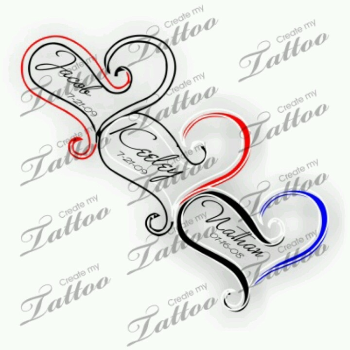 This is going to be my next tattoo