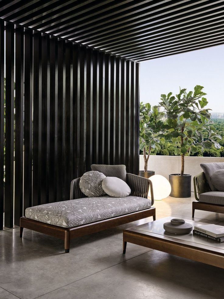 Italian-furniture-brands-Minotti-new-project-for-outdoor-6 Italian-furniture-brands-Minotti-new-project-for-outdoor-6