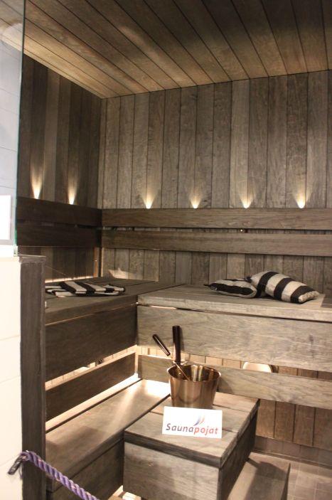 Картинки по запросу pienet saunat