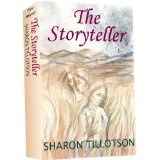 The Storyteller (Kindle Edition)By Sharon Tillotson