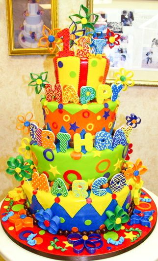 247 best Cake Boss Favorites images on Pinterest Carlos