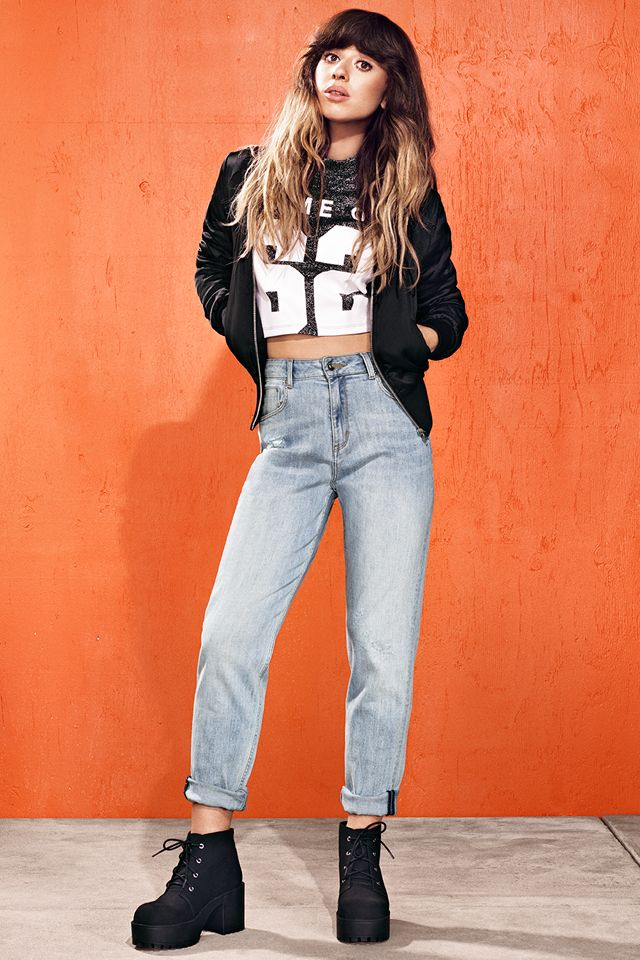 269 best images about H&M LOVES MUSIC on Pinterest