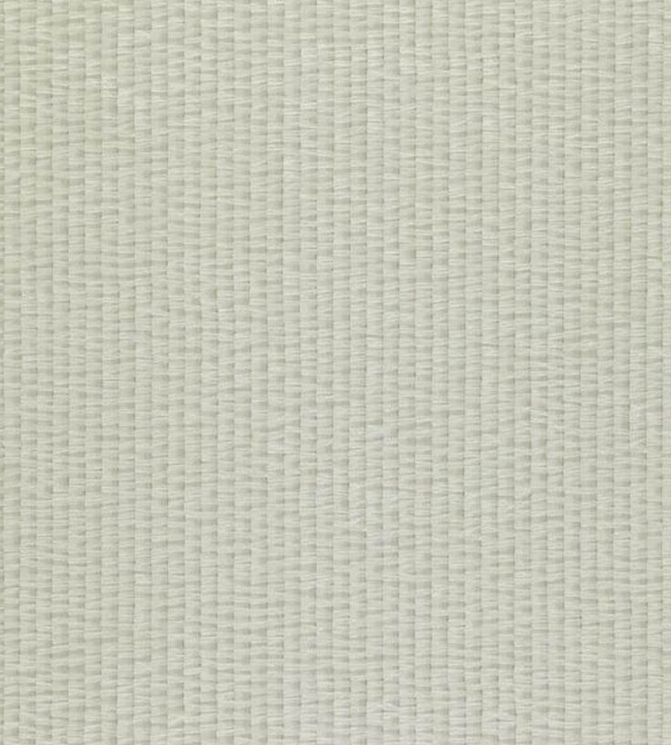 FOR THE WALLS: Pleat Wallpaper by Zoffany | Jane Clayton