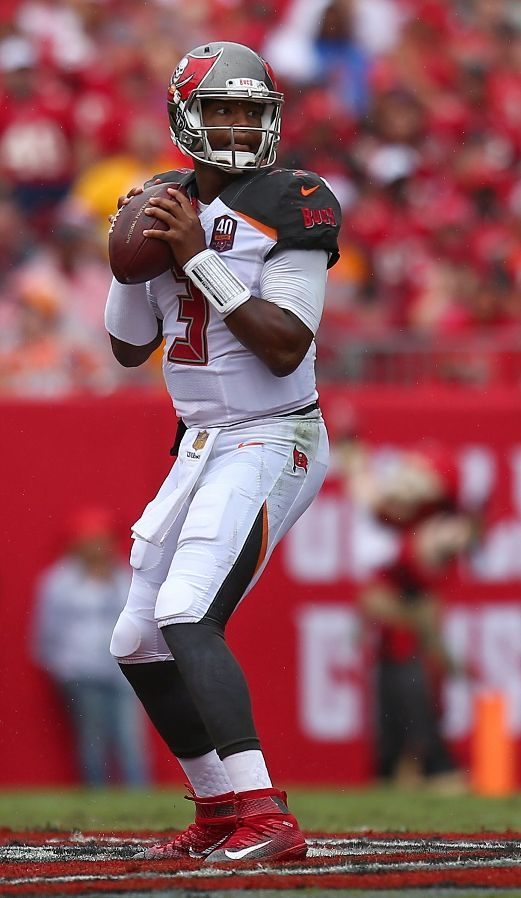 Tampa Bay Buccaneers Team Photos - ESPN