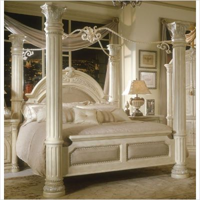 4 Post Canopy Bed 77 best my bedroom images on pinterest | 3/4 beds, canopy beds and