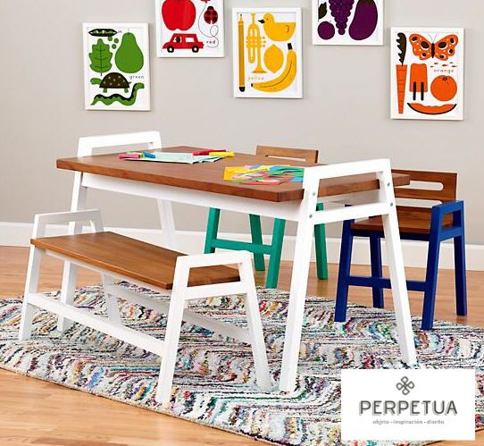 23 best Infantiles images on Pinterest | Chairs, Baby furniture and ...