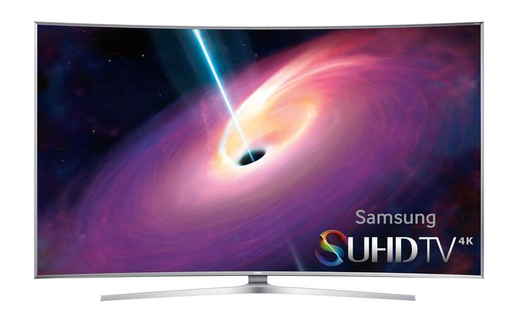 Check out the Samsung SUHD TVs + Save $1500 at Best Buy! @SamsungTVUSA @BestBuy #SUHDatBestBuy #ad