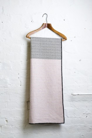 Farah throw from mydeco.com: Galleries, Tory Murphy, Woven Textiles, Textiles Design, Accessories, Textiles Patterns